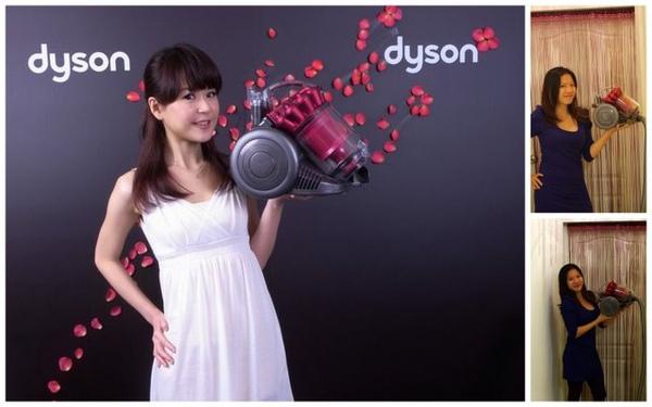 粉紅DC26 不呆的Dyson開箱 (14).jpg