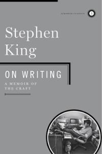 on-writing-memoir-craft-stephen-king-hardcover-cover-art