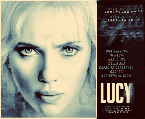 Scarlet-Johansson-Lucy-Poster