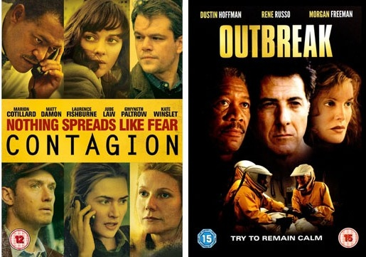 bargains-090312-outbreak