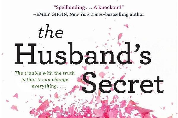 Husband-News