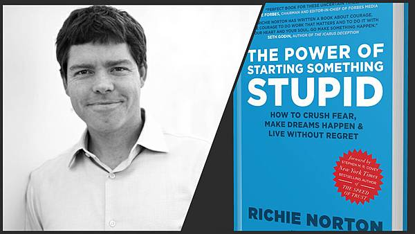 Richie-Norton-Shark-Tank-Podcast.jpg