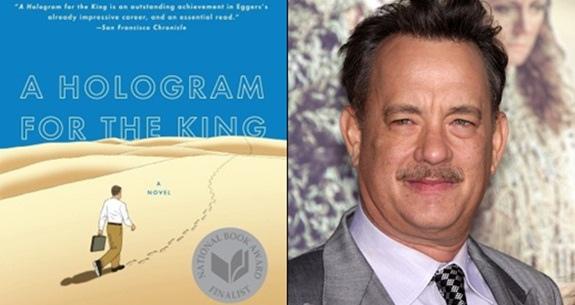 Tom-Hanks-A-Hologram-for-the-King