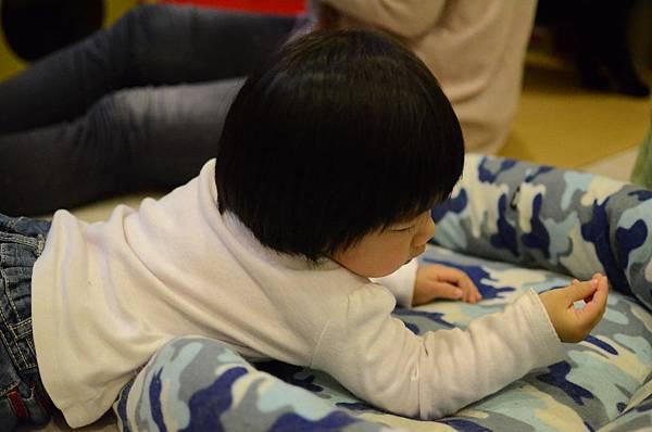 2013八娘家貓聚-7