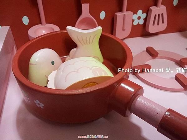 草莓廚具組-5.jpg