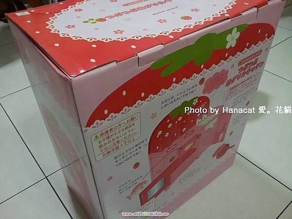 草莓廚具組-6.jpg