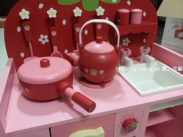 草莓廚具組-4.jpg