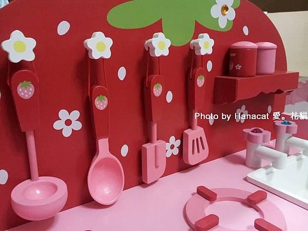 草莓廚具組-3.jpg