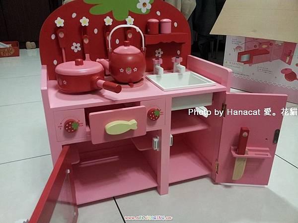 草莓廚具組-9.jpg
