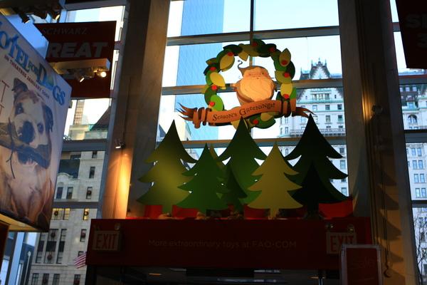 2008.12 New York 164.JPG