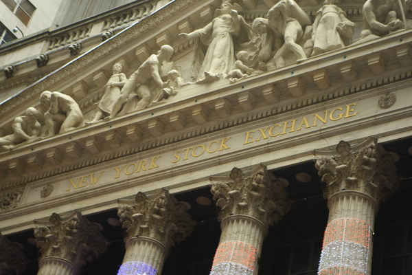 2008.12 New York 187.JPG