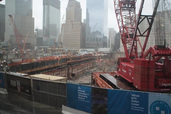 2008.12 New York 312.JPG