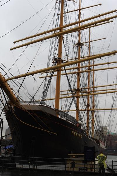 2008.12 New York 406.JPG