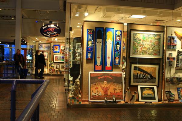 2008.12 New York 556.JPG
