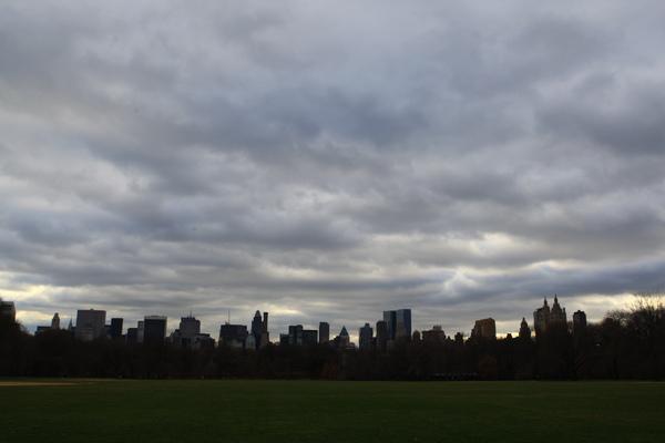 2008.12 New York 821.JPG