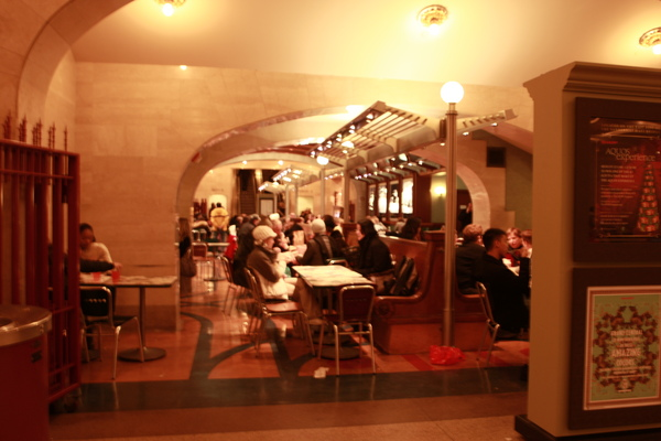 2008.12 New York 220.JPG