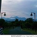 2014083018台東森林公園.JPG