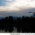 2014083016台東森林公園.JPG