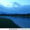 2014083019台東森林公園.JPG