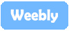 01Weebly