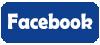 04Facebook