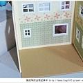 20151202娃娃屋/玩具屋製作過程分享18