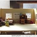20151204 娃娃屋/玩具屋製作過程分享10