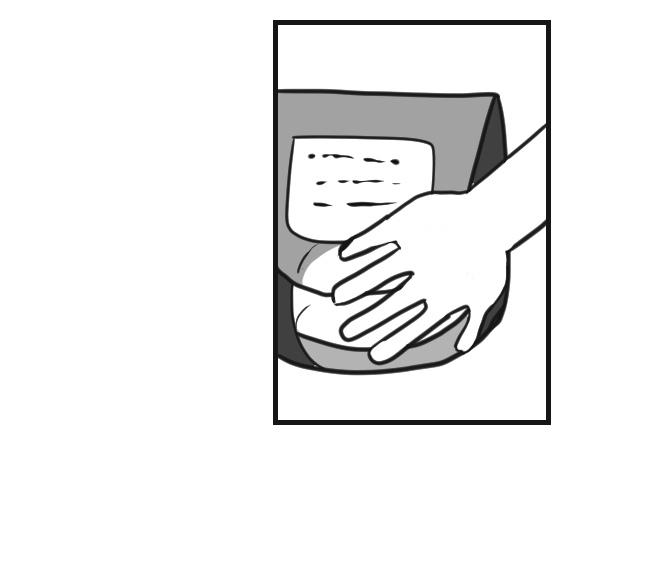 扭蛋機烏龍事件(上集)07