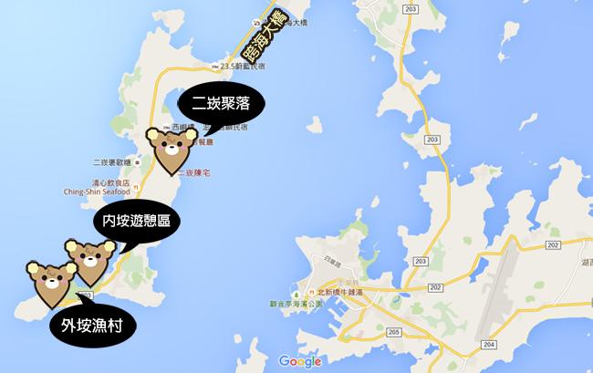 澎湖地圖.jpg