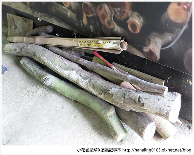 20160702台灣礦業文化博物館06.JPG