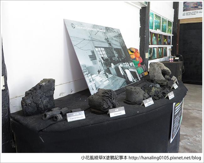 20160702台灣礦業文化博物館11.JPG