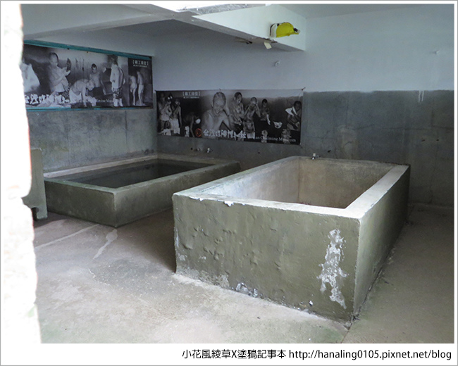 20160702台灣礦業文化博物館13.JPG
