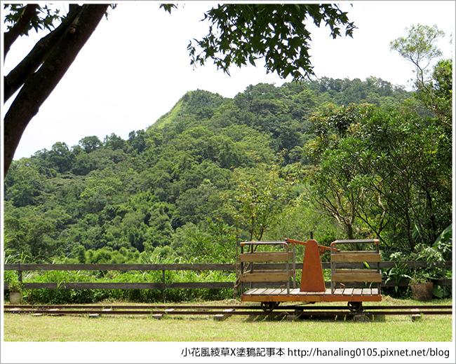 20160702台灣礦業文化博物館14.JPG
