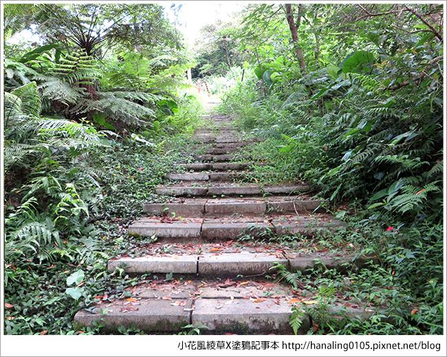 20160702台灣礦業文化博物館20.JPG