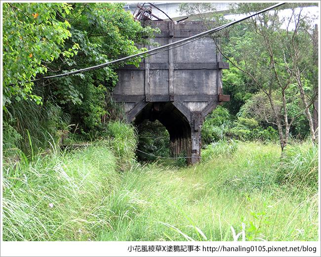 20160702台灣礦業文化博物館24.JPG