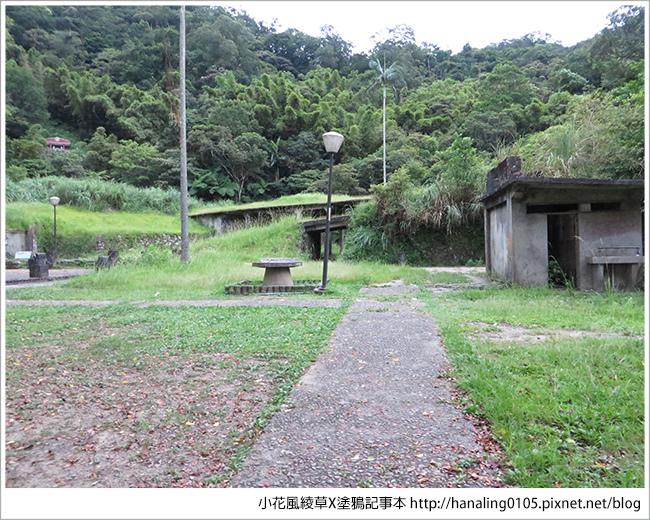 20160702菁桐與石底大斜坑07.JPG