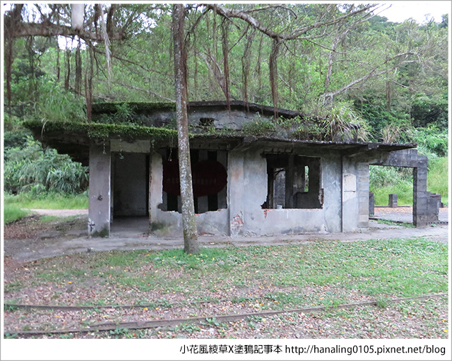 20160702菁桐與石底大斜坑08.JPG
