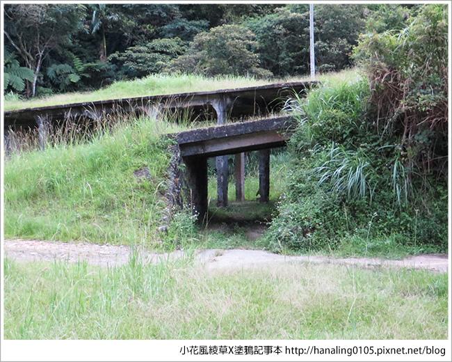 20160702菁桐與石底大斜坑09.JPG
