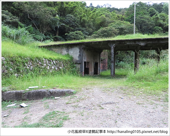 20160702菁桐與石底大斜坑10.JPG