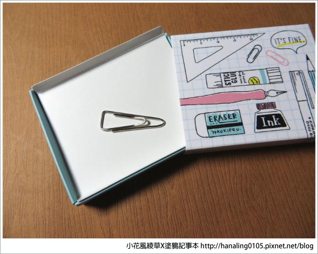 20170221超有質感火柴盒標籤貼