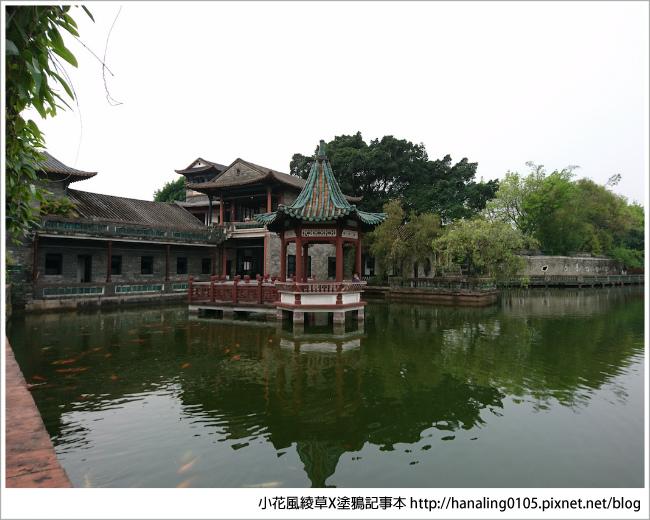 20170422東莞可園