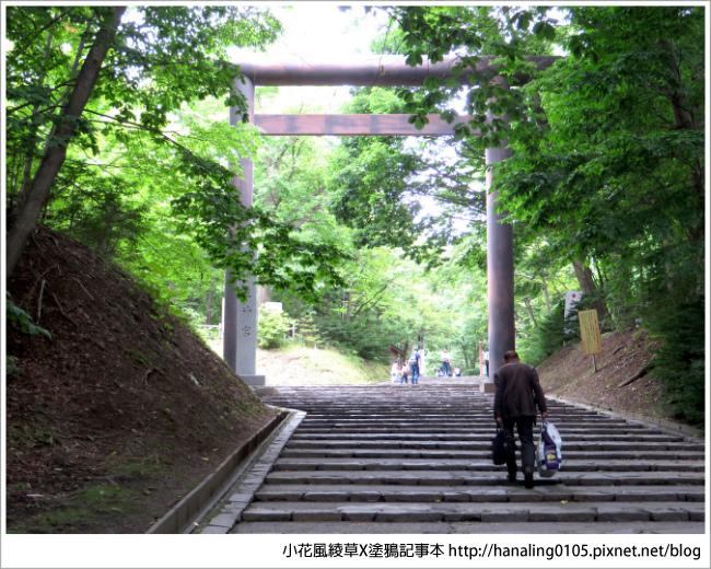 20180719北海道神宮