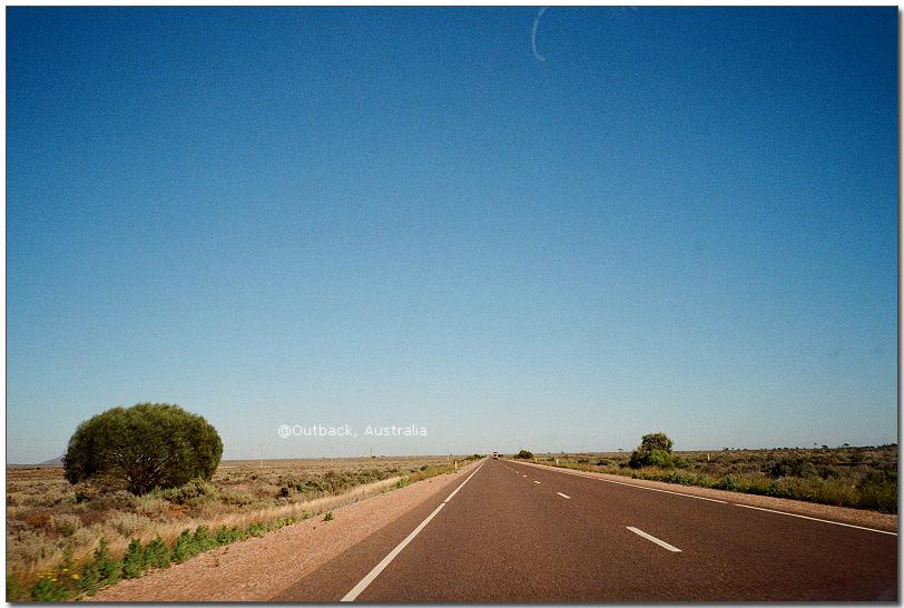 OnRoad04-Kodak ColorPlus 200(40)
