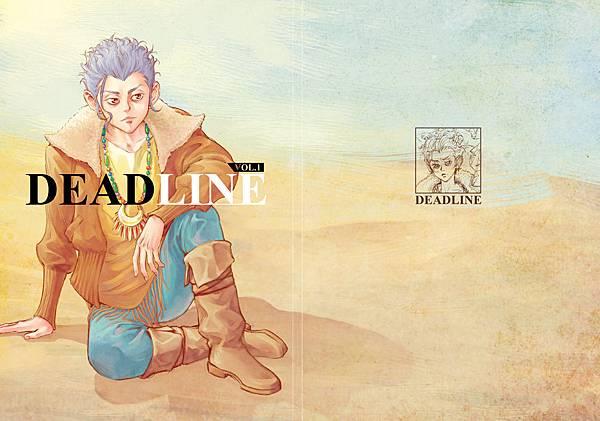 DEADLINE01