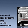 limbo dream.jpg