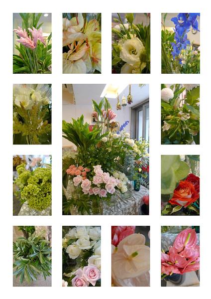 0512進花.jpg