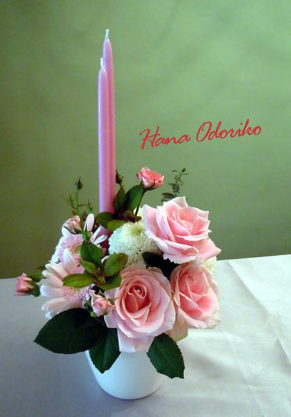 浪漫燭光餐桌花-上LOGO.jpg
