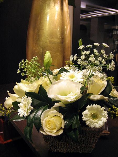 7-水滴型桌花.jpg