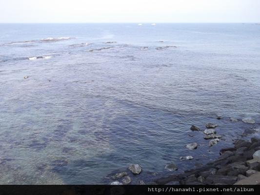 望洋樓外日本海.jpg