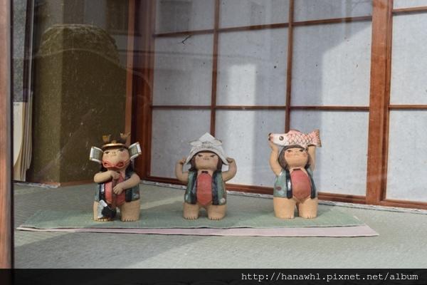 四萬十川-18_中村水車.jpg